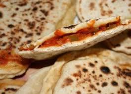 recette de cuisine tunisienne en arabe les 280 meilleures images du tableau la cuisine tunisienne sur