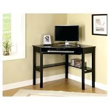 Buy Corner Desk Desk Small Computer Corner Desk Cheap Black Corner Computer Desk