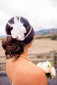 counrty wedding hairstyles for 2015 unique wedding hair ideas rustic wedding hairstyle 804058