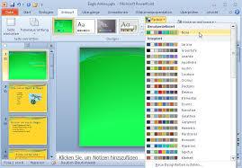 powerpoint design zuweisen charmant powerpoint vorlagen ändern sich zeitgenössisch entry