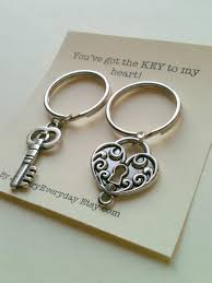 key to my heart gifts 67 best wants images on boyfriend