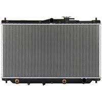 1994 honda accord radiator honda accord radiator best radiator parts for honda accord