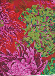 Flower Fabric Design 10 Best Philip Jacobs Images On Pinterest Fabric Patterns