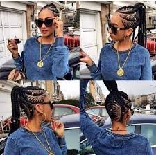 116 best african hairstyles images on pinterest african