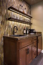 Primitive Home Decor Coupon Code Brown Bar Photos Hgtv Masculine Wet With Glass Tile Wall Loversiq