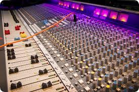 advanced lighting and sound light sound technician community theatre league williamsport