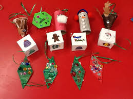 2d and 3d shape ornaments math 2d and