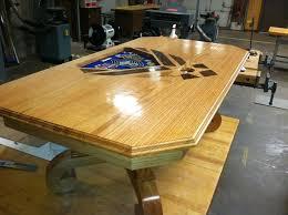 Shadow Box Coffee Table Creating Shadow Box Coffee Table U2014 Rs Floral Design