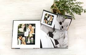 wedding photo albums for parents the benefits of offering wedding albums for parents