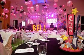 sweet 16 party decorations sweet 16 party ideas guide to plan a birthday birthday