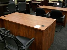 Office Furniture San Antonio Tx by 21 Amazing Home Office Furniture In San Antonio Yvotube Com