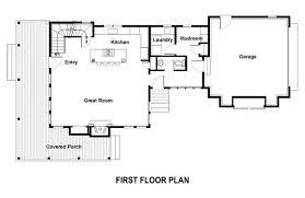 hgtv house plans very attractive design 2 floor for hgtv dream