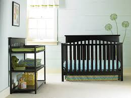 Graco Crib Convertible by Amazon Com Graco Hayden Convertible Crib Espresso Baby