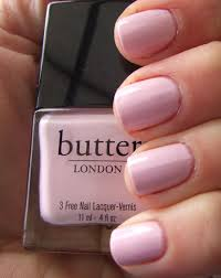 butter london teddy u2013 swatches everysensory and star kin