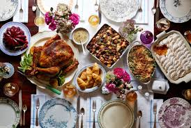 where to eat thanksgiving day in 365 things to do in