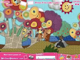 jeux de cuisine girlsgogames aventure à cheval un jeu de filles gratuit sur girlsgogames fr