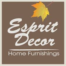 Decor Home Furnishings Esprit Decor Home Furnishings Chesapeake Va Us 23322