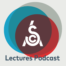 sca lectures podcast archives sca news