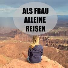 Wohnzimmerm El Von W Tmann Podcast Episode 12 Als Frau Alleine Reisen Travel Echo