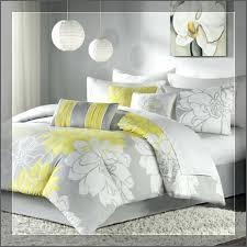 gray bedroom decor bedroom yellow and gray bedroom ideas grey and yellow bedroom