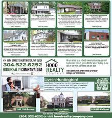 hood realty company whitney hood gesner broker home facebook