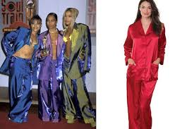 Pajama Halloween Costume Ideas 10 Celebrity Fashion Inspired Halloween Costume Ideas Brit Co
