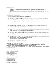 wedding wishes letter format the fuller cv professional cv writing informal letter model