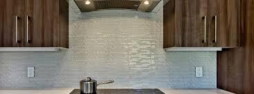 Kitchen Backsplash Toronto Kitchen Backsplash Backsplash Ceramic Tiles Toronto Bathroom New