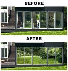 light blocking window film heat blocking window film light blocking window film best privacy