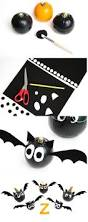 Halloween Bats To Color by 47 Best Diy For Your Glasses Images On Pinterest Glasses