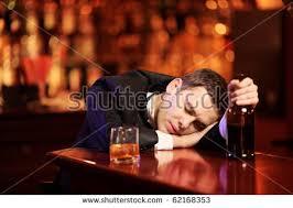 drunk man stock images royalty free images u0026 vectors shutterstock