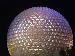 what is an epcot disney pins blog