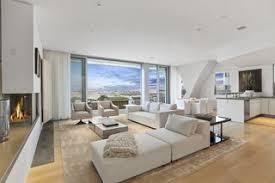 coastal contemporary 10 modern seaside homes dwell