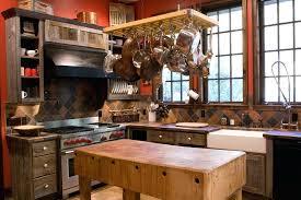 kitchen with butcher block island kitchen butcher block island kitchen carts butcher blocks