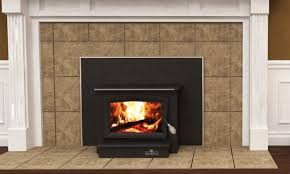 Insert For Wood Burning Fireplace by Fireplaceinsert Com Breckwell Sw740i Wood Burning Fireplace Insert