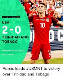 Usa Soccer Memes - 25 best memes about soccer starter packs soccer starter packs