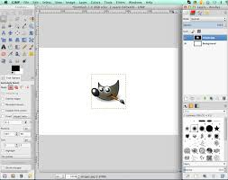 gimp on os x download sourceforge net