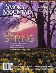 smoky mountain living april 2016 by smoky mountain news issuu