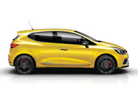 new renault clio new clio rs new cars 2017 u0026 2018