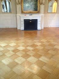Hardwood Floor Refinishing Ri Hardwood Floor Refinishing Niagara Falls Ny Thefloors Co