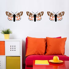 Butterfly Kids Room by Butterfly Stencil For Walls Butterfly Stencils For Nurseries And