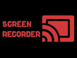 record screen android best application for record screen on android device tricks4me