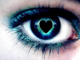 eye wallpaper free download and this eye love wallpaper blow your mind