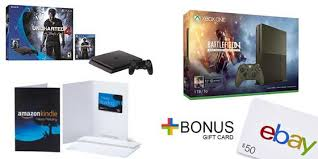 xbox one console best deals black friday reddit all the best cyber monday deals ps4 slim pro u0026 xbox one