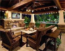 mediterranean home interior design 21 best mediterranean home design images on