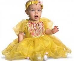 Baby Girls Halloween Costumes 33 Baby Halloween Costumes Images Baby