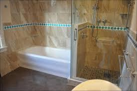 bathroom shower renovation ideas bathroom magnificent shower renovation ideas tile for