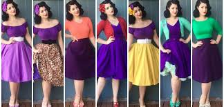 colors that match with purple what colour goes with purple dress wedding tips and inspiration