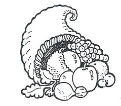 thanksgiving activities for 3rd grade free thanksgiving resources a tpt cornucopia the tpt blog