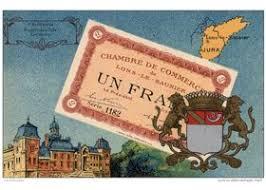 chambre de commerce lons le saunier cartes postales anciennes lons le saunier 495 cpa rares à vendre